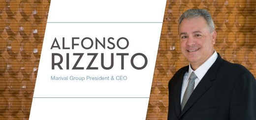 Alfonso Rizzuto, a Regional Member of the World Travel and Tourism Council