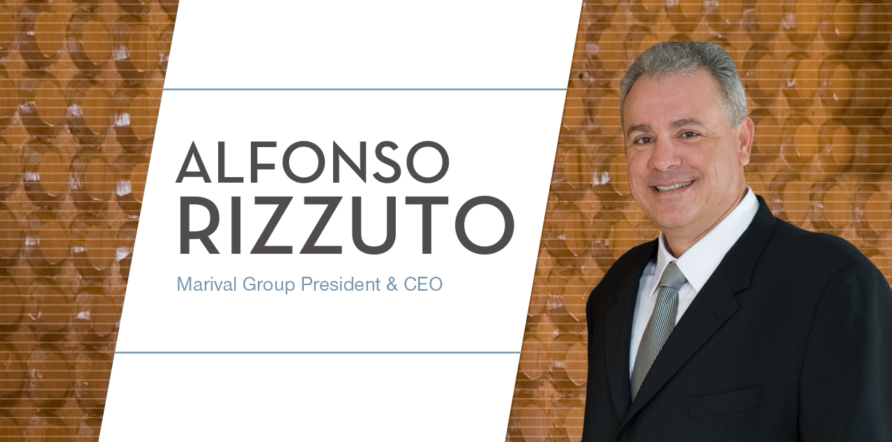 Alfonso Rizzuto, Miembro Regional del World Travel and Tourism Council