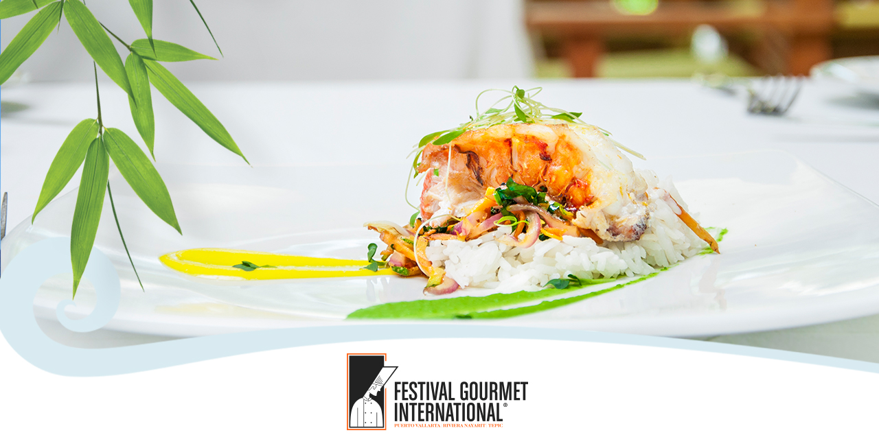 Festival Gourmet