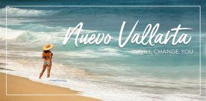 Nuevo Vallarta Attractions