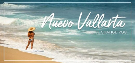 Nuevo Vallarta Attractions