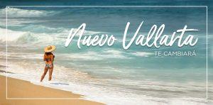 Atracciones en Nuevo Vallarta