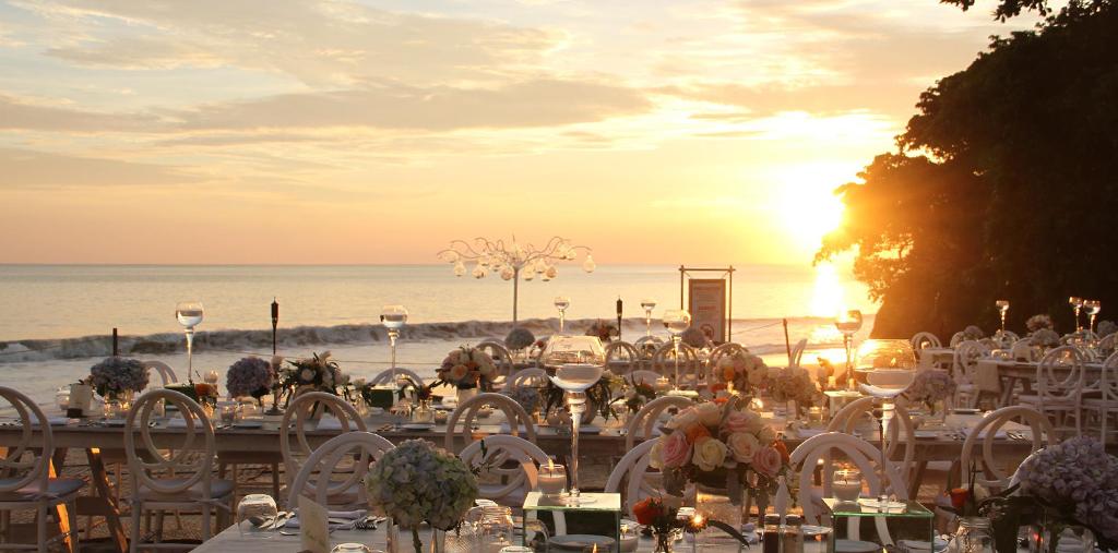 Rancho Banderas® Luxury Resort & Suites - Punta de Mita