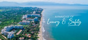 Riviera Nayarit: A paradise of luxury and safety