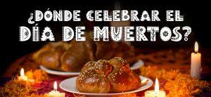 Día de Muertos en Puerto Vallarta y Riviera Nayarit