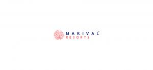 Marival Resorts